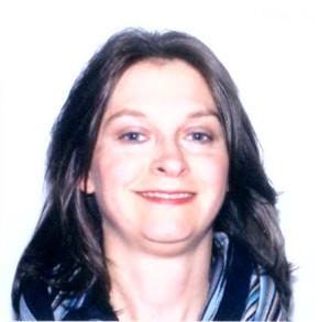 Cindy Hirsch PE
