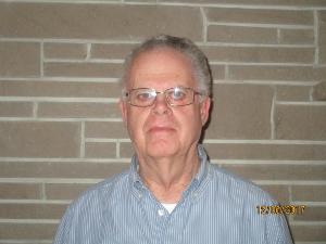Dale Thompson, Banquet Speaker